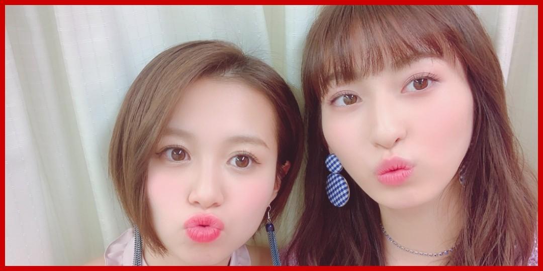 [動画あり][金澤朋子/高木紗友希/植村あかり]+music(2019-02-13)