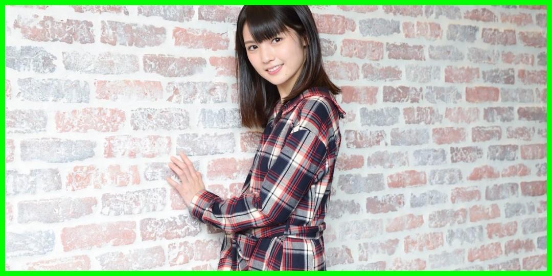 ライブと、、、 MEET&GREET も開催します!!!! by 道重さゆみ