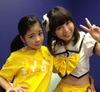 tamura_meimi (7)