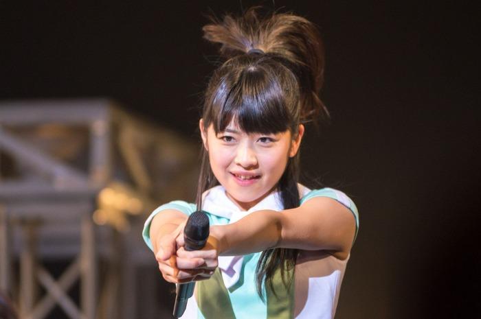 金澤朋子 (22)