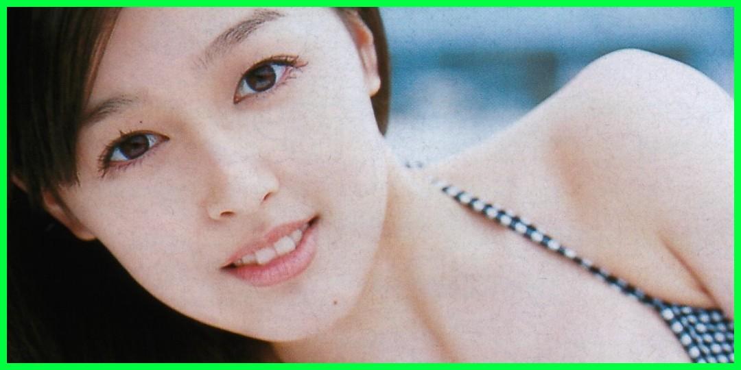 【エンタメ画像】久住小春さん AKBを受けたいと直訴し会社に却下される!!可愛いですね~