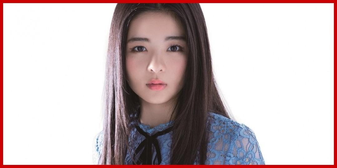 [動画あり][田村芽実]動画コメント(2018-12-13)