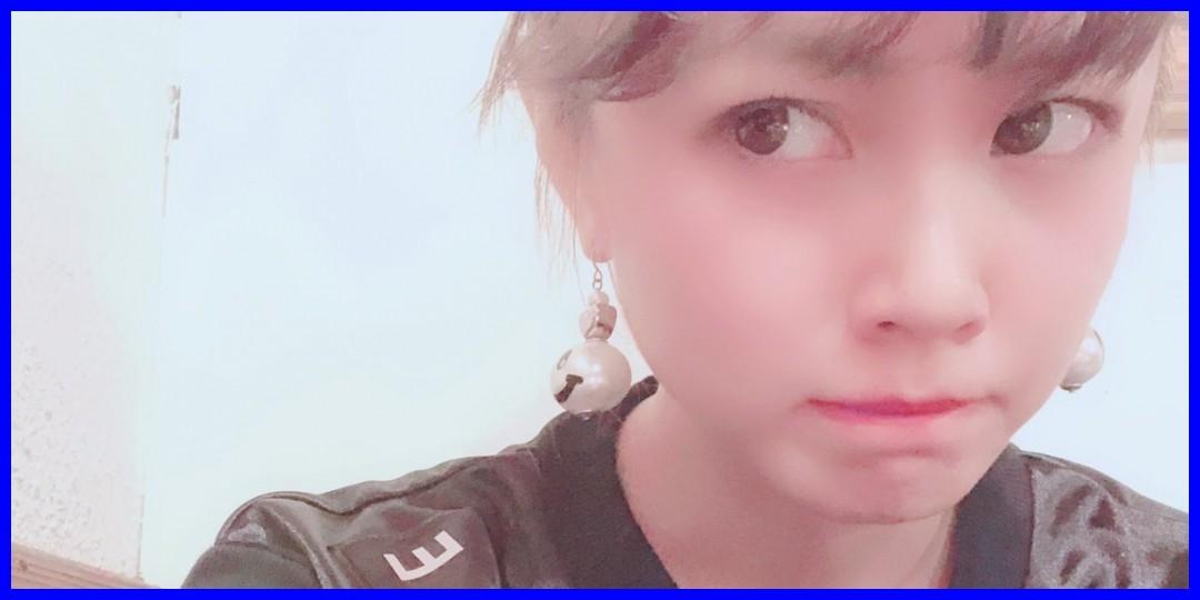 [癒してイベレポ][新垣里沙]舞台「ONEOR8公演「ゼブラ」」(20181206東京)