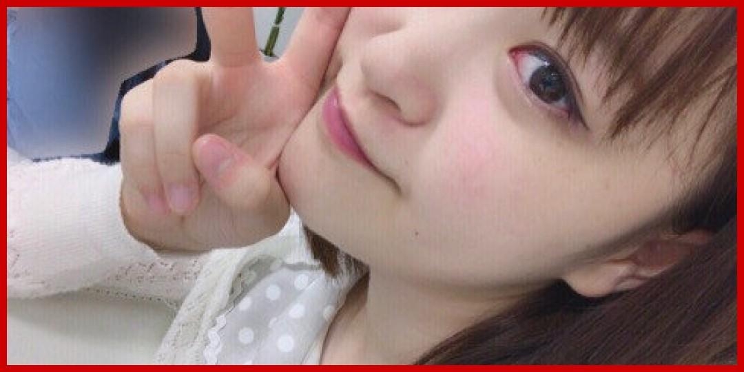 岸本ゆめの<!--zzz岸本ゆめの/新沼希空/小野田紗栞/zzz-->
