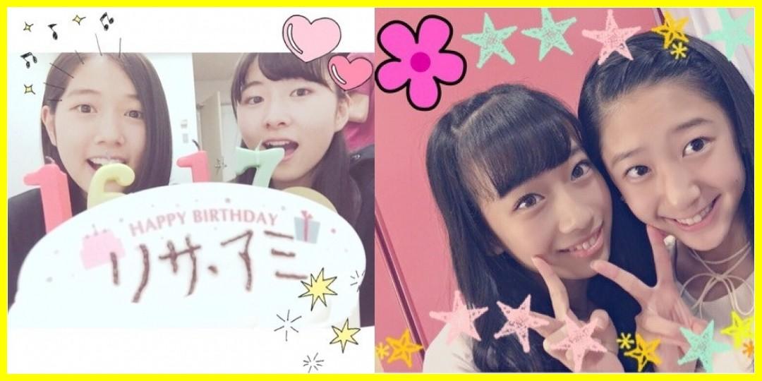 【公式】「Juice=Juice LIVE MISSION FINAL at 日本武道館」オープニングアクトのお知らせ