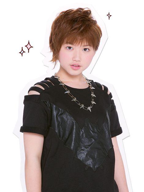 takeuchi-photo