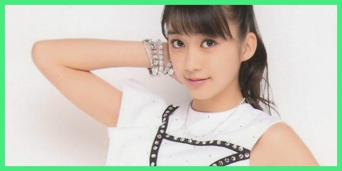 なんと! 牧野真莉愛ちゃんが 日本ハム球団公式サイトに登場!!