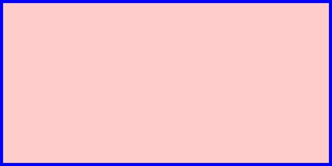 8/24(土)@JAM EXPO 2019 @横浜アリーナ 直前情報!#アプガプロレス