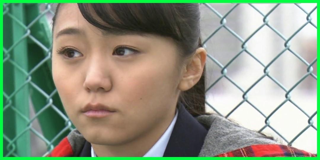 【動画あり】アンジュルム室田瑞希[オトナヘノベル]誤解する される!?~SNSのコトバ~160211