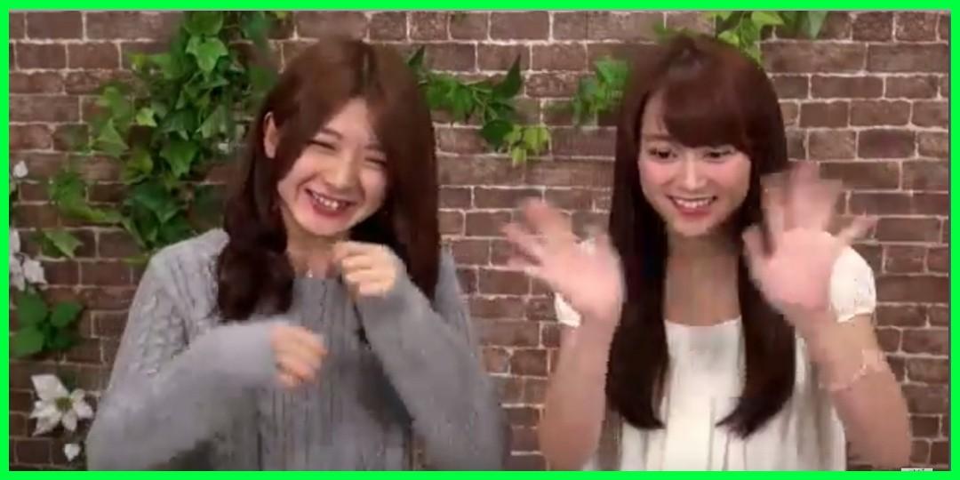 【動画あり】Showroom 「アップアップガールズ(仮)の戦場(仮)」 Vol.74 UP UP GIRLS kakko KARI