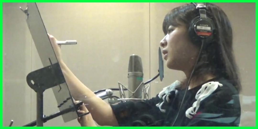 2015 FNS歌謡祭 ハロプロ勢 続々選ばれる!!