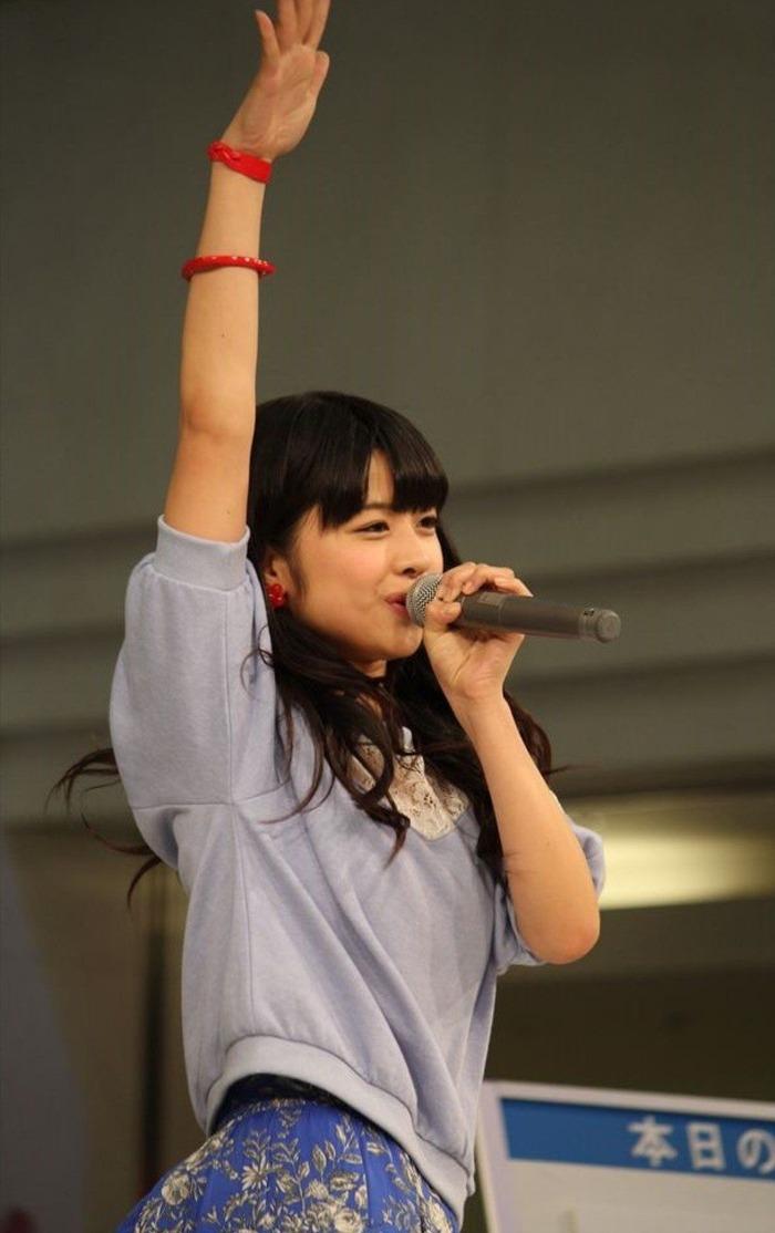 金澤朋子 (36)