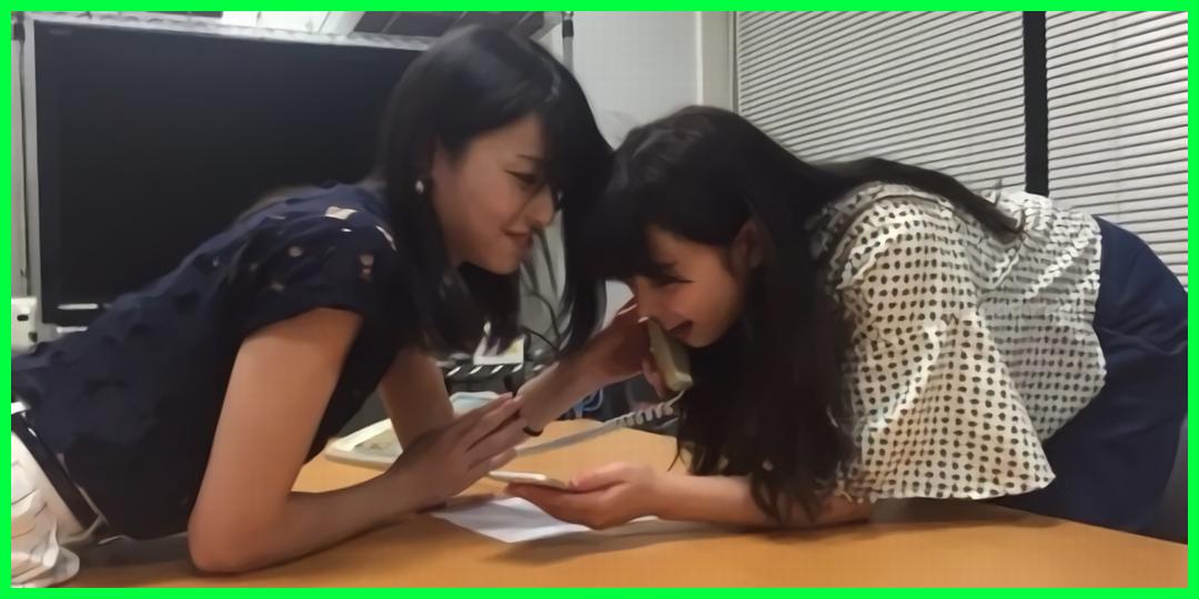 【動画あり】BS-TBS開局15周年特別企画『クールジャパン道』℃-ute中島早貴&立川志ら乃コメント