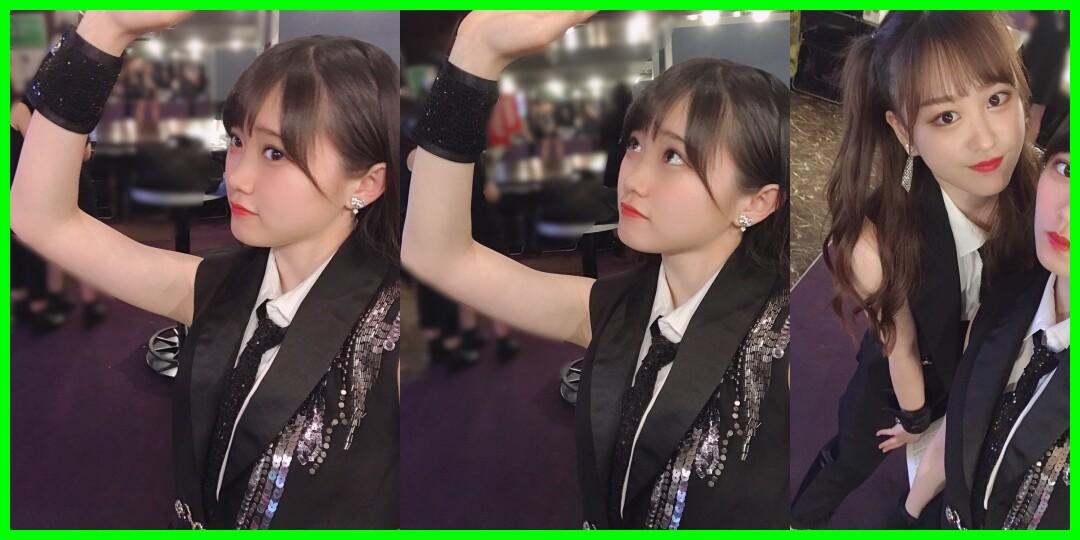 みんなで一緒に♪小野田紗栞