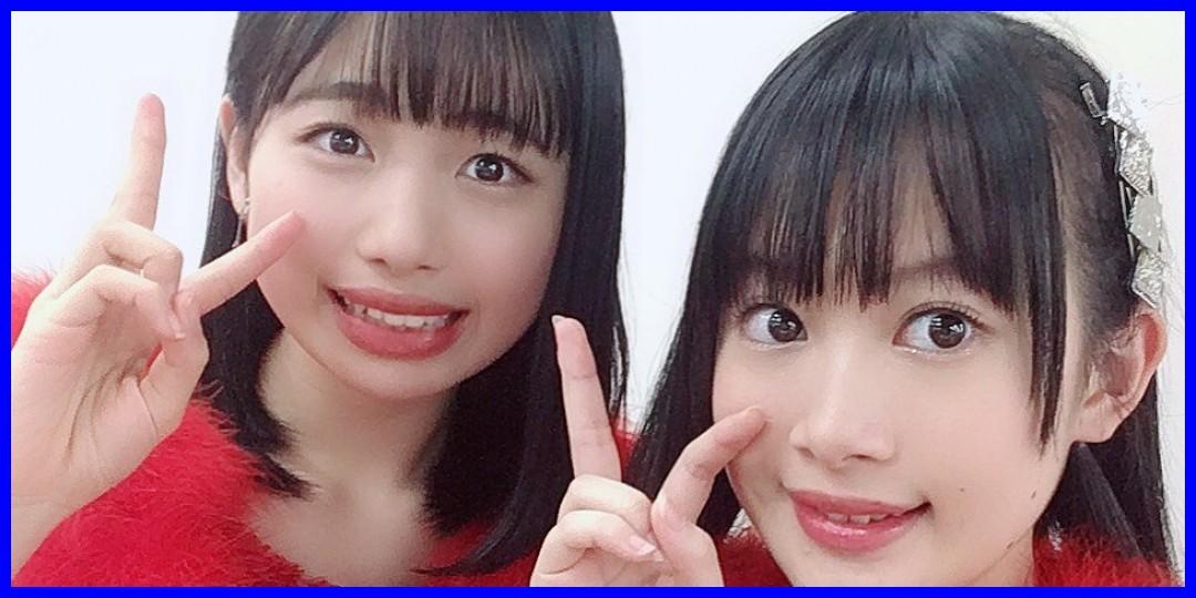 [癒してイベレポ][BEYOOOOONDS/CHICA#TETSU/雨ノ森川海]Hello! Project 20th Anniversary!! Hello! Project 2019 WINTER(2019-01-19 大阪)