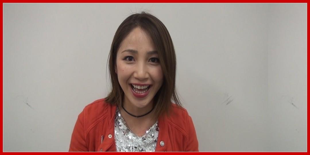 【動画あり】2016年 ありがとうございました!!!You Kikkawa