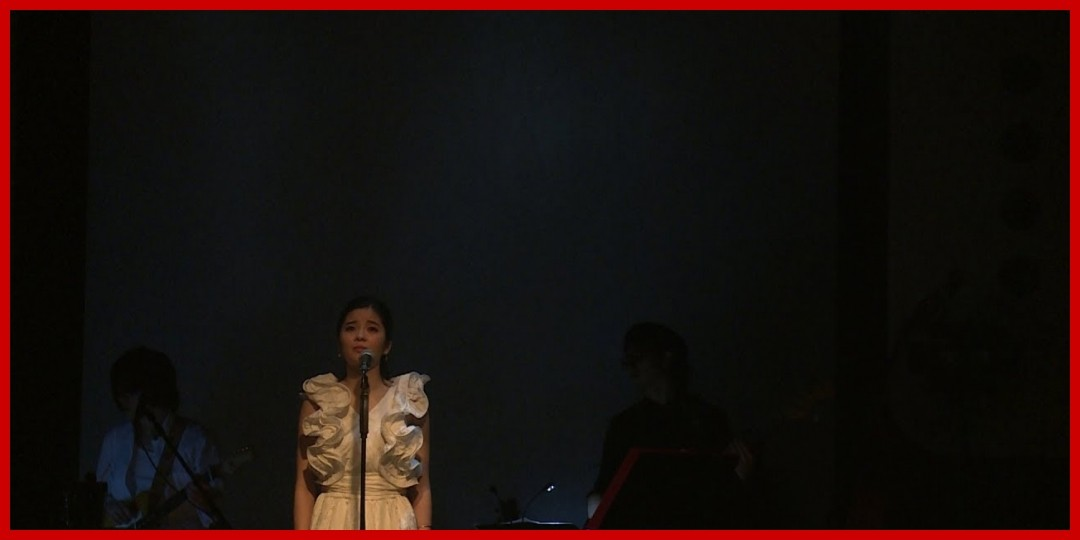 田村芽実<!--zzz田村芽実/zzz-->