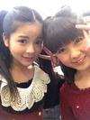 tamura_meimi (17)