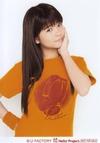 tamura_meimi (53)