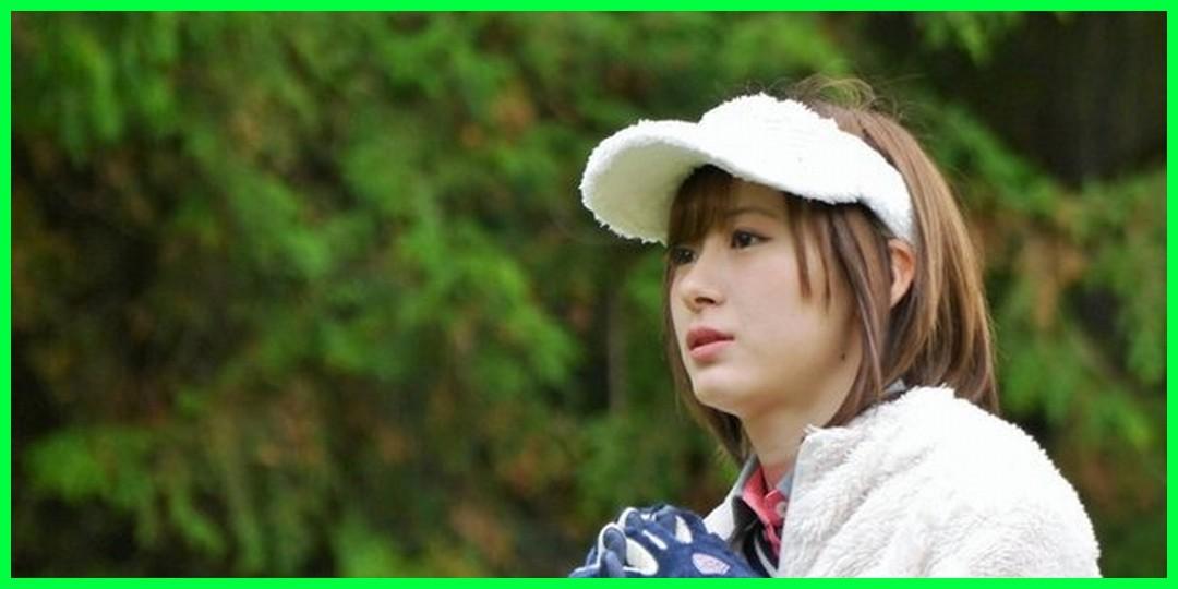 キタァ~~~~エリポンの太平洋マスターズの映像が!!!
