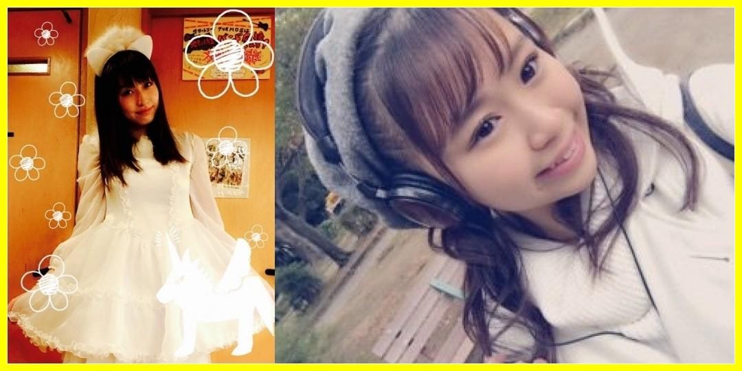【公式】Juice=Juice 10/26発売 8thシングル発売記念 握手会<8/11 ミュージックプラザインドウ>のお知らせ