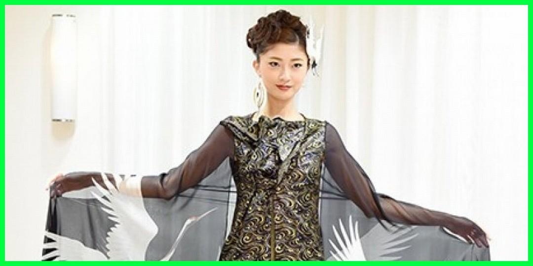 熊井友理奈「2月16日(火)東京国際フォーラム で行われる桂由美先生のウェディングショーにモデルとして出演することが決まりました」