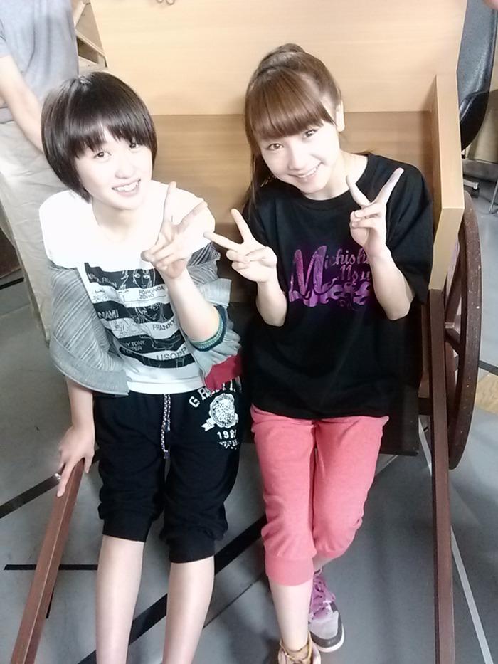 石田亜佑美 (4)