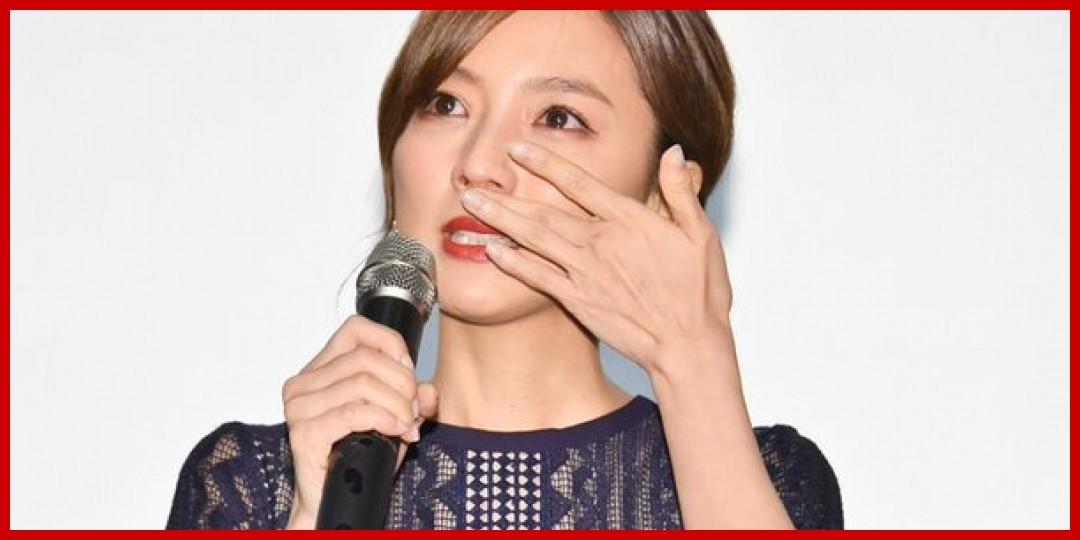 [動画あり]相棒の本物の真野ちゃんは陣川刑事(原田龍二)と再登場し結婚する?