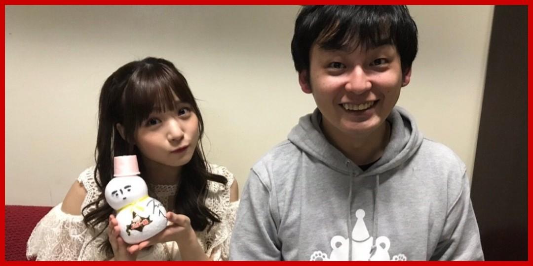 [音あり][ハロプロ研修生北海道]Hello!to meet you!#120 (2019-01-13)