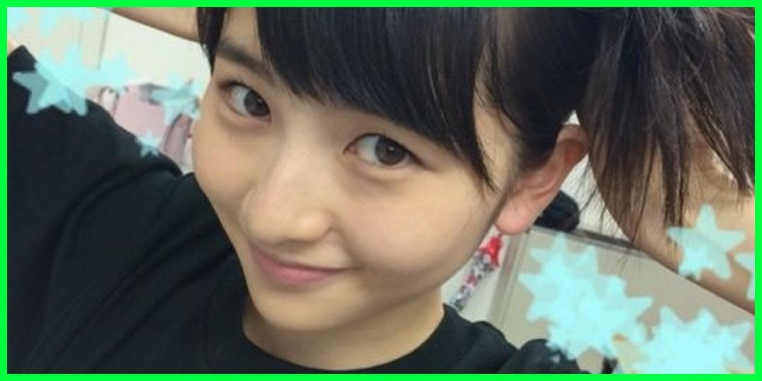 【音あり】尾形春水・野中美希[モーニング娘。'15 12期日記#26]