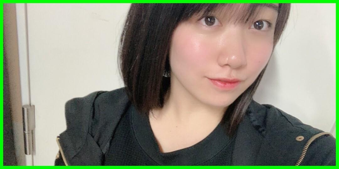 修学旅行気分でした♡。和田桜子