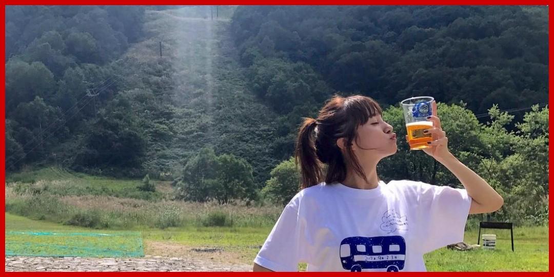 岡田ロビン翔子<!--zzz岡田ロビン翔子/zzz-->&#8221; hspace=&#8221;5&#8243; class=&#8221;pict&#8221;  /><br /></a><BR><br /> <style type=