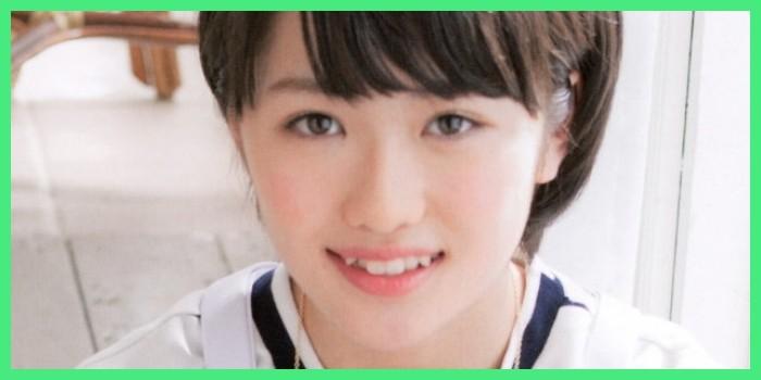 【画像6枚】工藤遥 幼少期のお宝画像