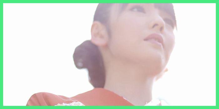 犬山紙子さん「あの葛飾北斎がハマったとされる伝説の少女集団」モーニング娘。'14!?Σ(´Д`;)