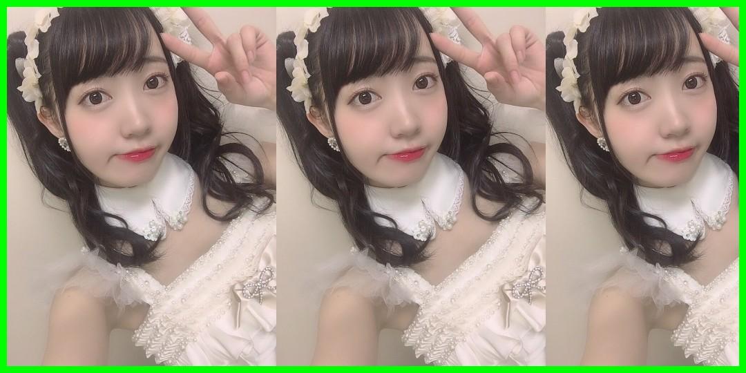 [小泉花恋さん]ドラ1。(2018-12-09)