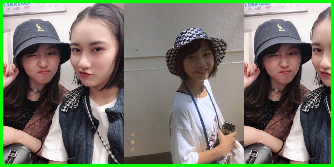 ハロコン2019夏 長尺レポート【中島&沢口が選ぶMVPは?】