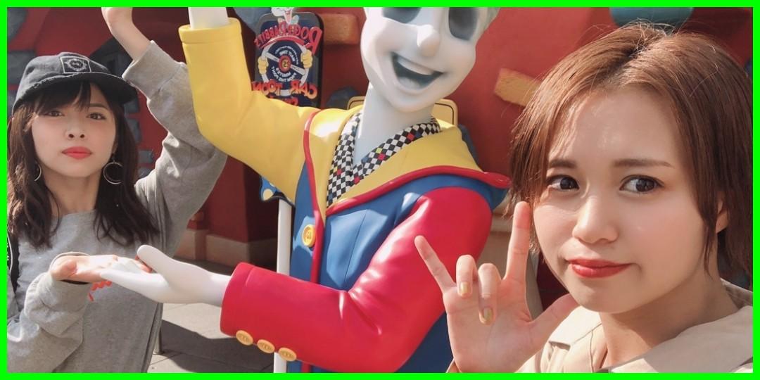 宮崎旅行。 高木紗友希