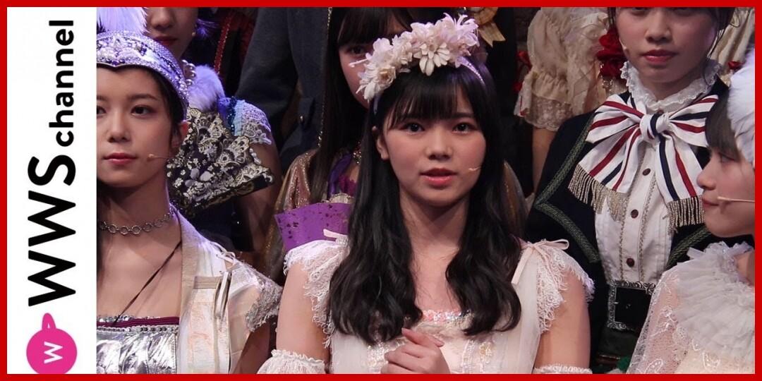 ♡ #うたコン #BEYOOOOONDS  チョウ最高 ♡清野桃々姫♡