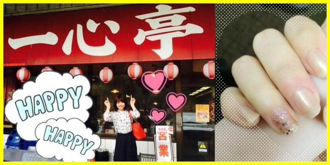 【公式】Juice=Juice 8thシングル『Dream Road~心が躍り出してる~/ KEEP ON 上昇志向!!/明日やろうはバカやろう』発売記念<個別握手会>開催のお知らせ