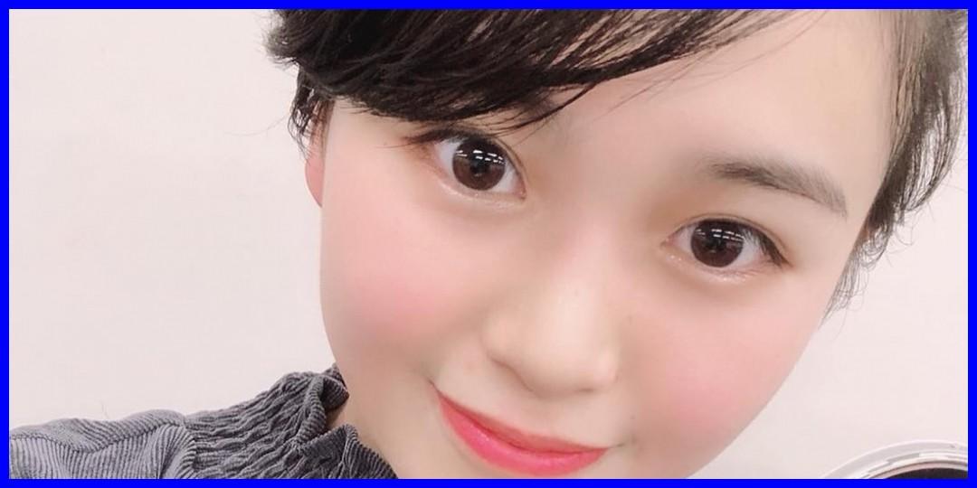 [癒してイベレポ][BEYOOOOONDS]Hello! Project 20th Anniversary!! Hello! Project 2019 WINTER〜YOU  I〜(2019-01-03)