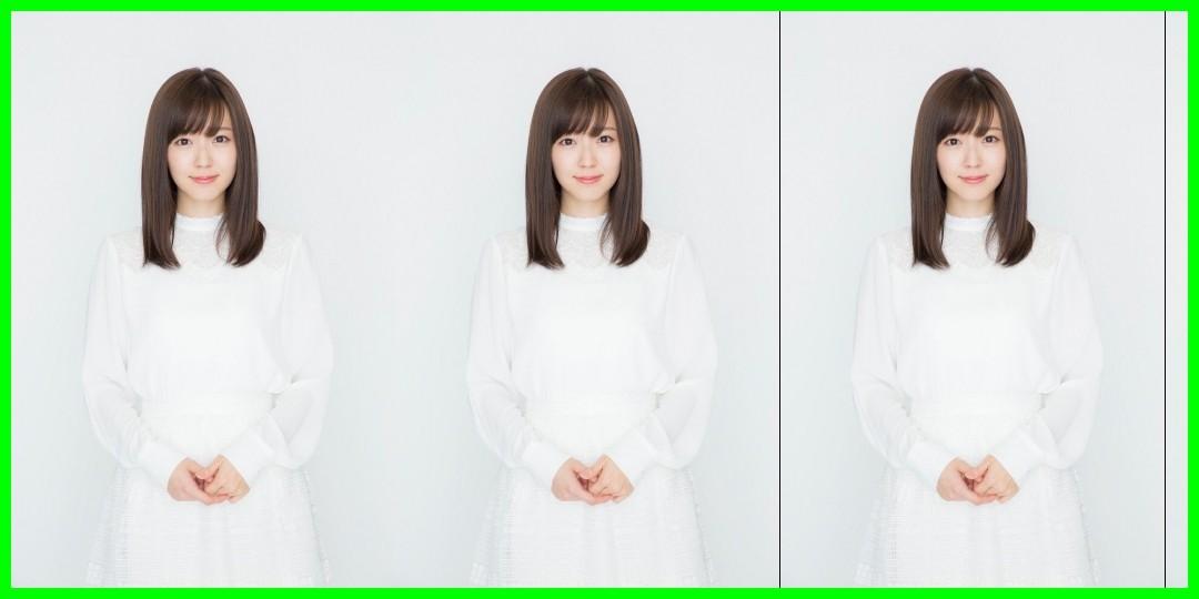 鈴木愛理<!--zzz鈴木愛理/zzz-->