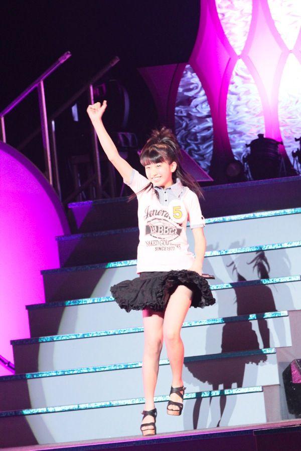 和田桜子 (1)