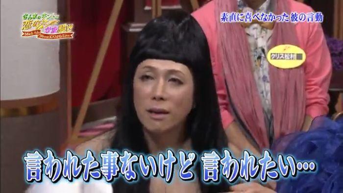yasuda_kei (4)