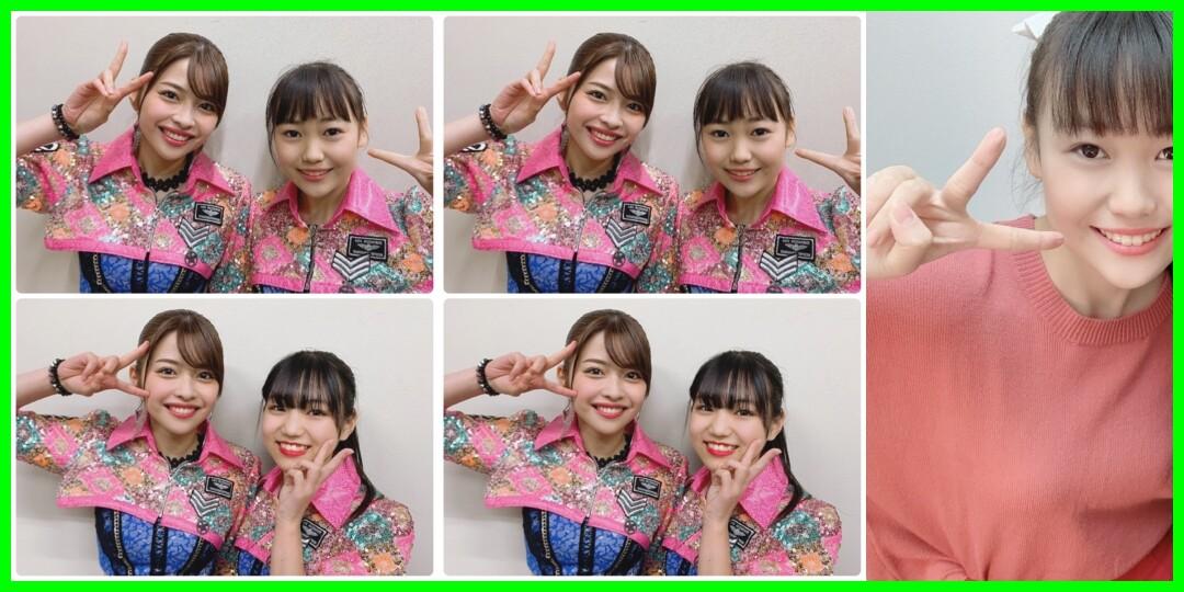 ♪.すい!質問お返事!SONGS OF TOKYO! 金澤朋子