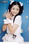 tamura_meimi (46)