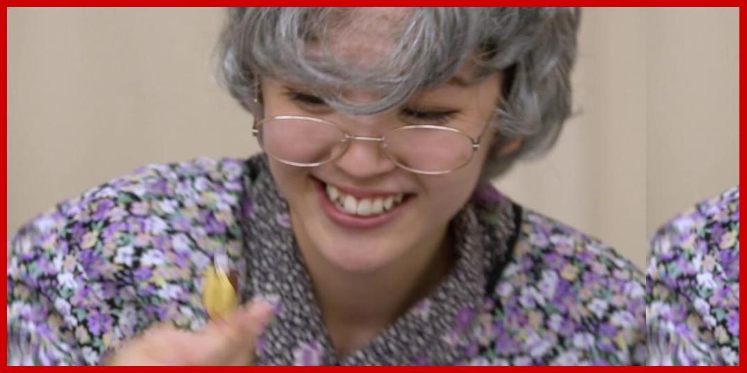 [動画あり][UFfanclub]「鈴木愛理FCイベント 第1回あいりまにあ会~武道館おつかれ/あっそういえば24歳おめでとう~」オリジナルグッズCM