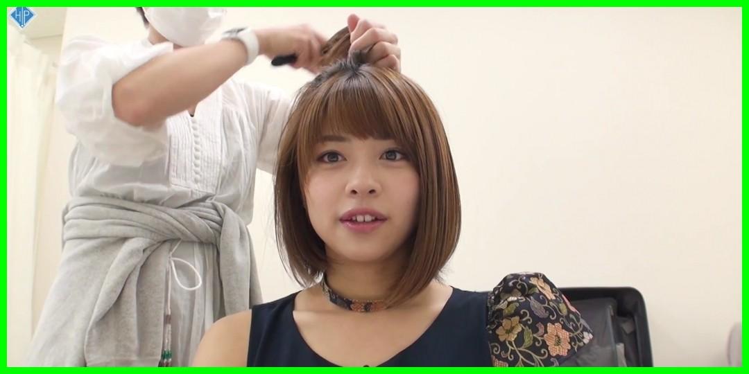 【画像12737枚】画像で楽しむヘアアレンジ(Juice=Juice金澤朋子)