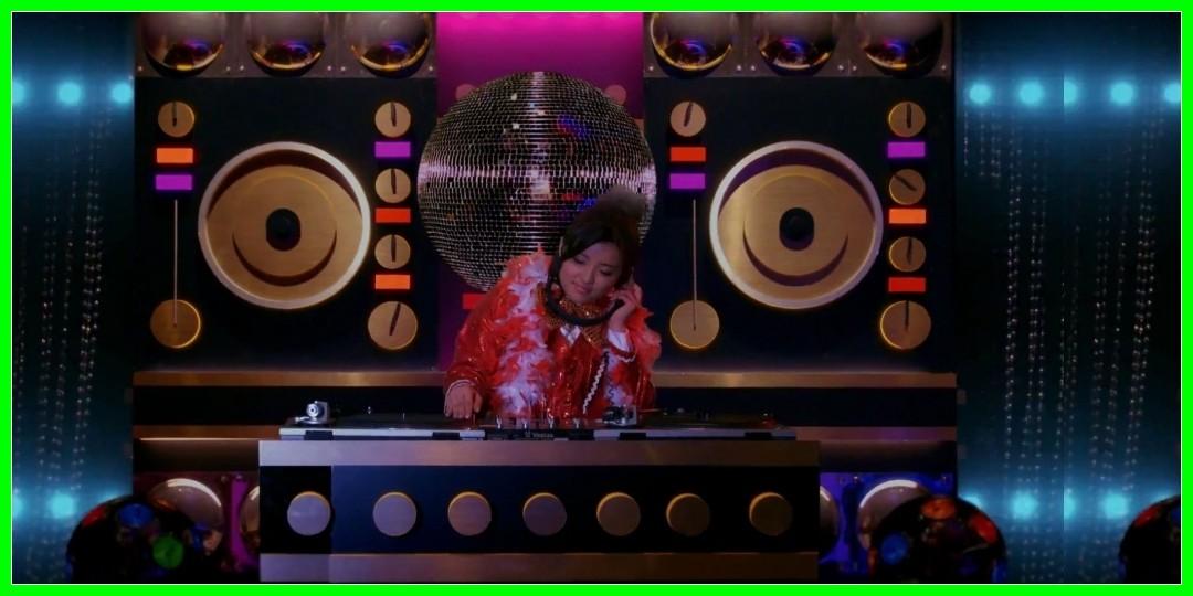 【画像5817枚】モーニング娘。'16『泡沫サタデーナイト!』