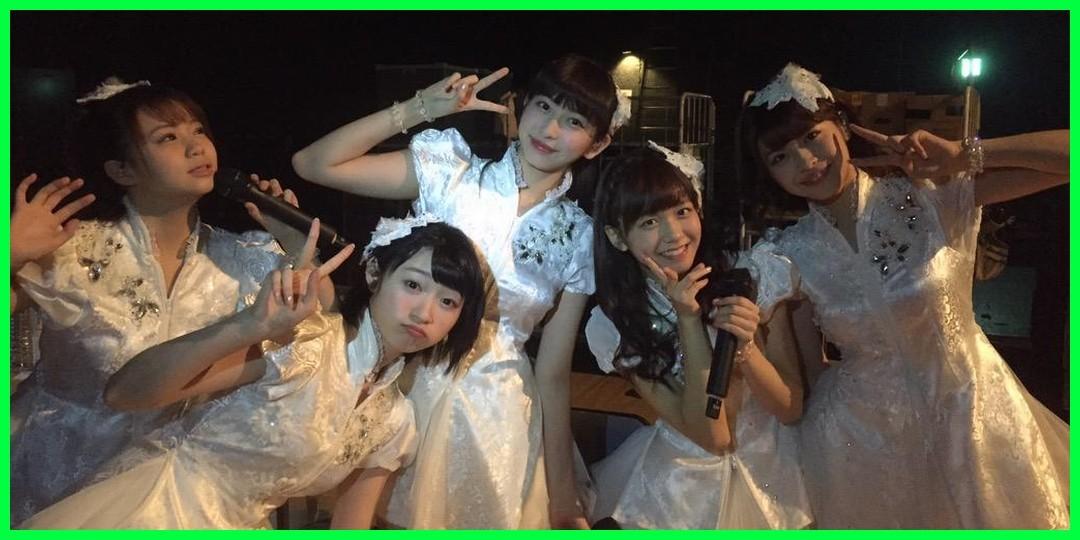 萌えてお出かけ Juice=Juice LIVE MISSION 220 ~Special Code→J=J Day~(タイトル仮)@大阪・NHK大阪ホール