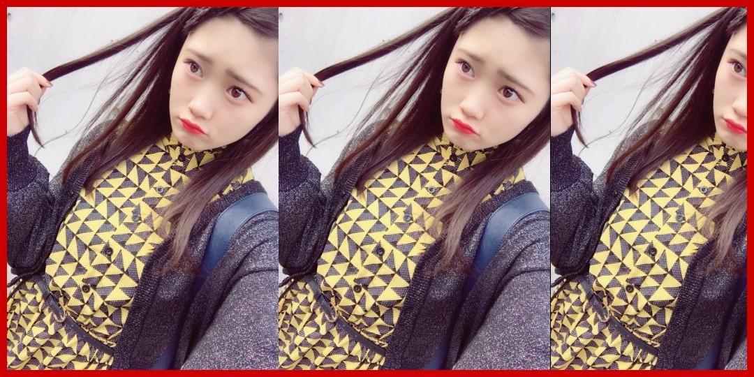 [音あり][モーニング娘。'18/つばきファクトリー]JAPAN ハロプロ NETWORK#194(2018-12-13)